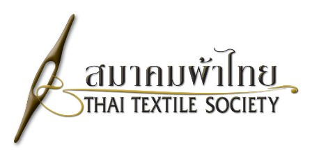 January 2014, Thai Textile Society Study Trip - Textiles and Temples in Nan0