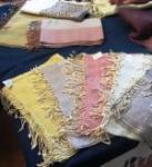 Lecture - TAMMACHAT Natural Textiles: Adding value to already Valuable Textiles